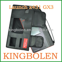 Specialized !! Original Universal Professional Launch X431 IV Master 100% Original Free Update On Offcial Free DHL