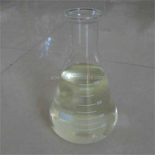 Stone Spirit concrete additive poly napthalene sulfonate liquid water reducing agent XD-860 admixtures for concrete