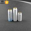 wholesale aluminium spray bottle 100ml 80ml 50ml