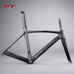 HongFu T800 frame china high quality cheap carbon road bike