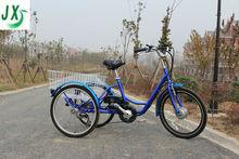 Mini bici del interruptor eléctrico de la bicicleta