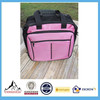 Small Bag on Wheels Wheeled Rolling Carry On Travel Luggage Bag