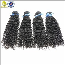 Luxefame Hair wholesale price 100% virgin no chemical unprocessed 6A Remy Hair Extensions ,afro mongolian kinky curly hair