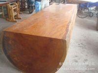 Bubinga Timber