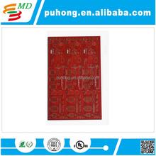 China circuit maker china pcb manufacture