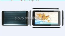 """cheapest 7""""sim card tablet PC dual core 2g call 7""""tablet PC 3g wifi net 7""""phone tablet PC factory price phone tablet PC"""