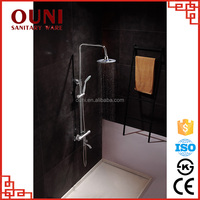 On-01 Bathroom products hand showers faucet accessories shower mixer