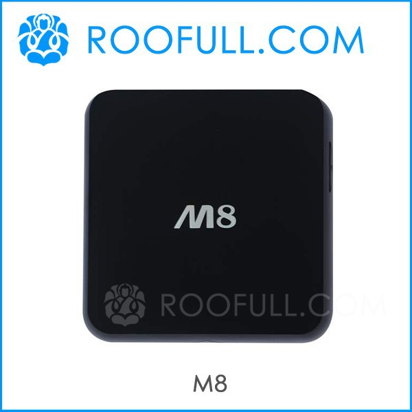 Details mx3 android tv box firmware download Wright Chan WC