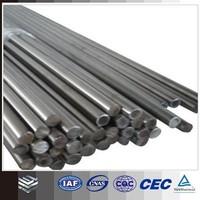 60Si2Mn/9260/SUP6/SUP7/61SiCr7/1.7108/60C2A/59Si7 spring steel