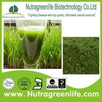 nutritional supplements pure natural best wheatgrass powder