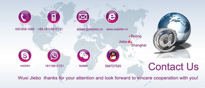 contact infos.jpg