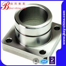 mechanical part/customized cnc machine parts processing services