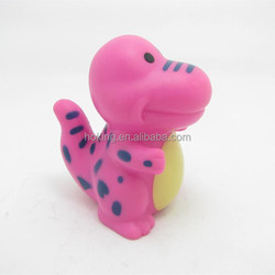 best seller China pvc dinosaur toy