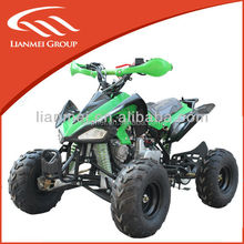 110cc chasis atv quad con epa, Ce