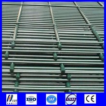 Hot Sale Competitive Price 4X4 Fence Posts Metal Fence