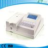 /p-detail/laboratorio-de-lt21e-semi-autom%C3%A1tico-analizador-de-qu%C3%ADmica-cl%C3%ADnica-precio-300004461410.html
