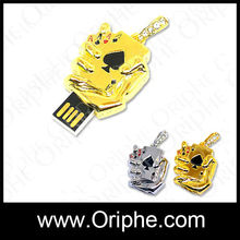 Local products,best selling,bulk low price drive medical usb flash