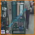 Tla-50 света мазута очиститель/масла машина по переработке