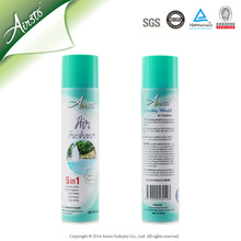 Green Tea Air Freshener
