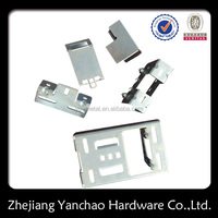 china new hardware products furniture assembly hardware stamping product