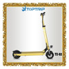 World lightest 250W mini electric scooter with lithium battery