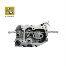 YAMZ240 motor culata