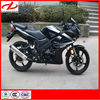 2014 Chongqing 250cc Cruiser Motorbike/Running Motorcycle
