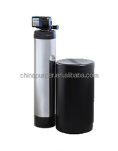 EIREE Automatic Water Softener