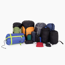 Wholesale Outdoor Tropic Traveler Camping Down Sleeping Bag
