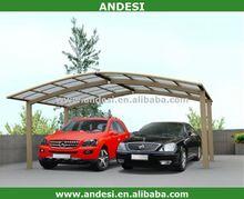 metal carport for cars