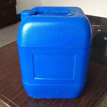 25L liquid laundry detergent bottles