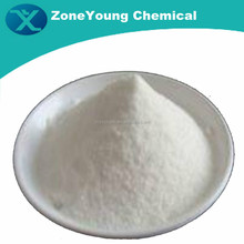 Oral drug carrier Hydroxypropyl Beta cyclodextrin with water soluble