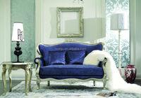 divan living room solid wood sofa set/italian style sofa set living room furniture GD-A8026