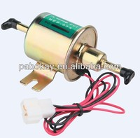 FOR TOYOTA ELECTRIC FUEL PUMP HEP-02A