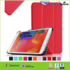 Hot selling 9 inch tablet case