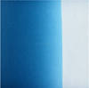 All colors provided propypolene pp nonwoven fabric