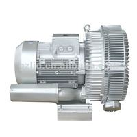compressed air blower,electric turbo,ring blower
