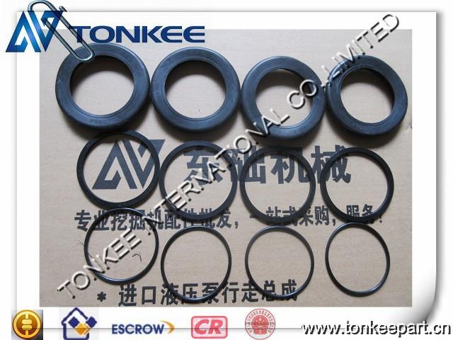LIUGONG CLG856 Brake Repair Kit SP103881.jpg