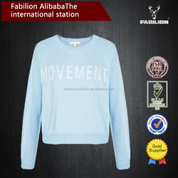 2015 new spring students letters printing knit female short online shopping for clothing