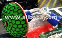 swift racing intake pipe