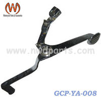 Motorcycle Gear Shift Lever RXS