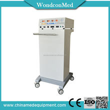 Cheap new arrival surgical instrument electrosurgical unit