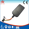 4 bands GSM GPRS Tracking Device mini google maps gps car tracking