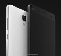 "High quality 5"" Xiaomi Mi4 mi 4 Mobile Phone Quad core 9 3GB RAM 16GB 64GB ROM 8MP 13MP Camera Smart phone"