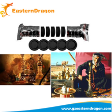 Fast Igniting Luxury Wood Charcoal Carbonization Furnace