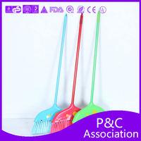 houseuse plastic brooms, floor brushs
