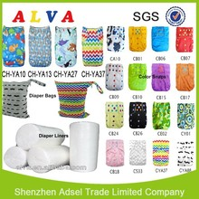 2015 Alva Environmental Friendly Baby Accessory Best Selling Products