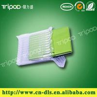 pneumatic air bag,plastic inflatable air bag packaging,truck air bags