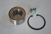 spare parts Wheel Bearing Rep. kit for Japanese car