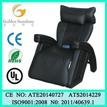 cheap massage chair with lowest price/massager